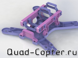 http://quad-copter.ru/images/catalog/medium/89e0d1b44972dfa110bd1d1f3560e8e0.jpg