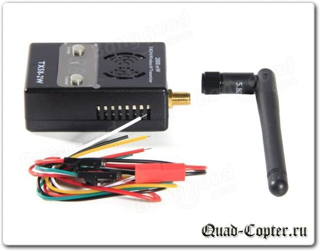 Усилитель антенны для пульта спарк комбо недорогой запасные винты для квадрокоптера mavic pro