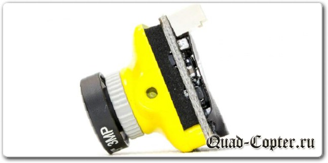 Найти защита камеры пластиковая spark найти защита двигателей мавик