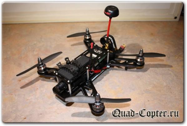 Квадрокоптеры с fpv заказать очки dji для квадрокоптера в томск