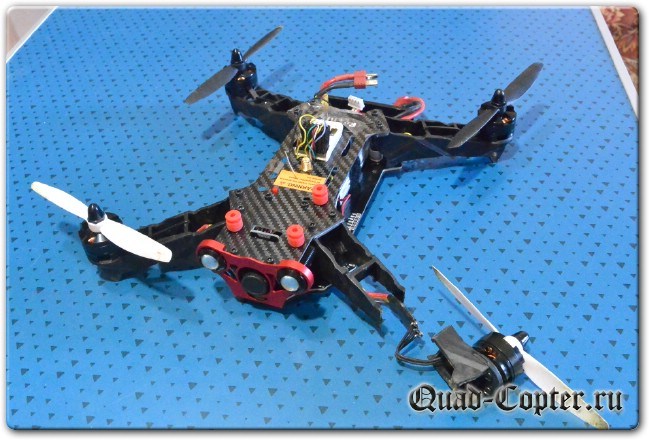 http://quad-copter.ru/images/make-copter/remont-quadcopter_2.jpg