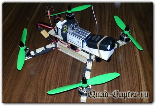 http://quad-copter.ru/images/make-copter/wood_quadcopter_20.jpg
