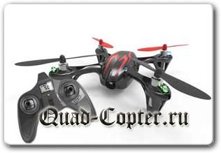 летающая игрушка с камерой