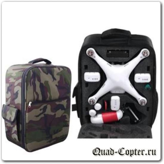 diesel рюкзаки мужские