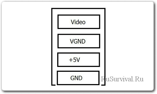 Обзор 3-х осевой подвес Tarot Gopro 3DⅢ