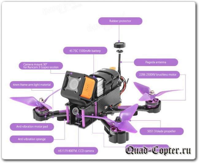 http://quad-copter.ru/images/obzor/racer/Eachine-220s-1.jpg