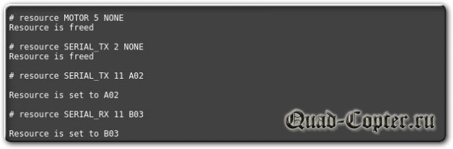 Микровертолеты и FPV: BetaFPV Beta75X HD - фаворит среди синевупов