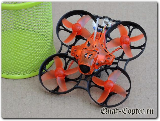 http://quad-copter.ru/images/obzor/tinywhoop/Eachine-Trashcan-1.jpg