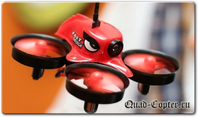 http://quad-copter.ru/images/obzor/tinywhoop/eachine-e013_10.jpg