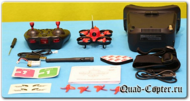 http://quad-copter.ru/images/obzor/tinywhoop/eachine-e013_6.jpg