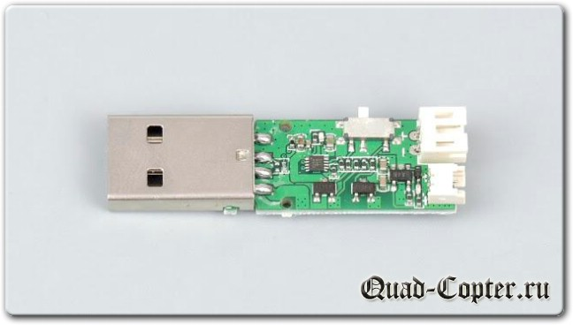 Микровертолеты и FPV: Happymodel Mobula6 - оптимальный бесколлекторный тинивуп