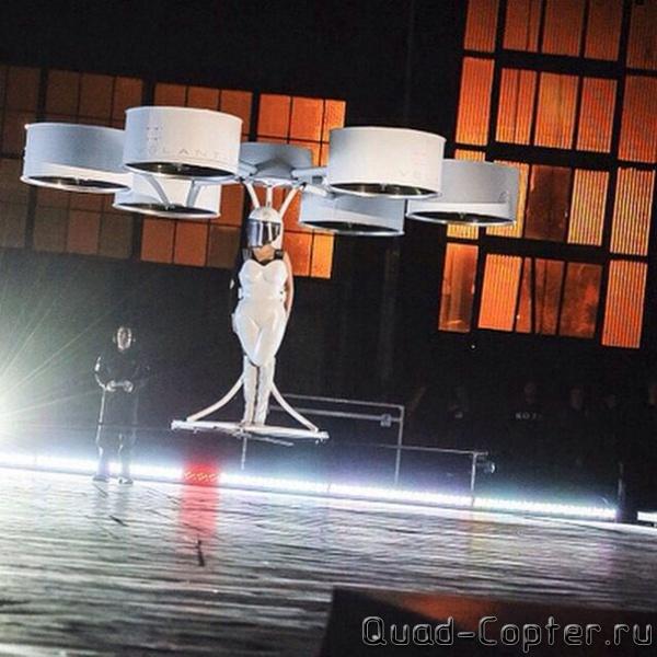 http://quad-copter.ru/images/photos/medium/75332fc92ce9493c28f79c72d125bfcf.jpg