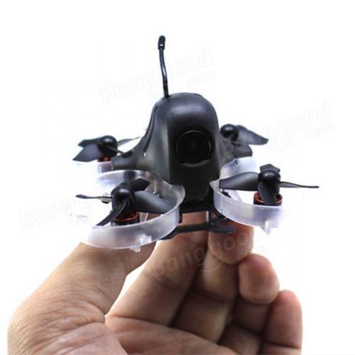 http://quad-copter.ru/images/photos/medium/article1368.jpg