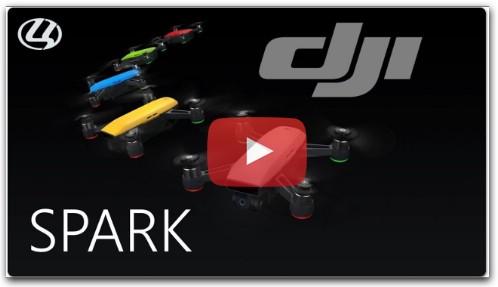 Крышечки для двигателей к дрону combo оружие для очков виртуальной реальности