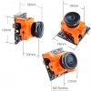 Обзор RunCam Micro Swift 2
