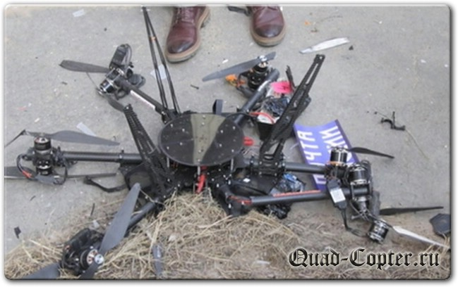 http://quad-copter.ru/images/pochta-rossii-dron-1.jpg