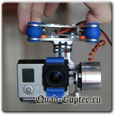 Заглушка для камеры для коптера mavik купить очки гуглес к беспилотнику в обнинск