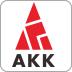AKK Tech